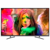 Smart Tv Led 32 Ken Brown Hd Wifi Android Netflix Tcl Pce