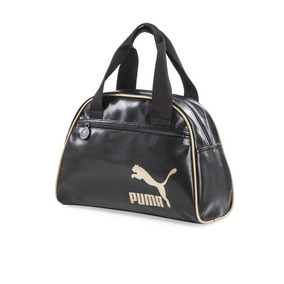 Puma Cartera Spirit Handbag W 30073516001 Depo5302