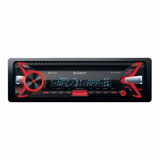Estereo Sony Mexn5100bt Bluetooth