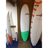 Neptuno Surfboards Tablas Nuevas Usadas Reparaciones Acc