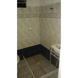 Alquiler Apartamento En Las Piedras Muy Bien Ubicado 1 Dorm
