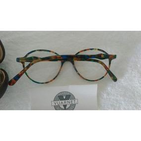 Medidor De Grau De Oculos - Joias e Relógios no Mercado Livre Brasil 49a097a94c