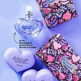 Perfume Da Larissa Manoela Jequiti Interior Sao Paulo - Perfumes no ... aec1a50efb