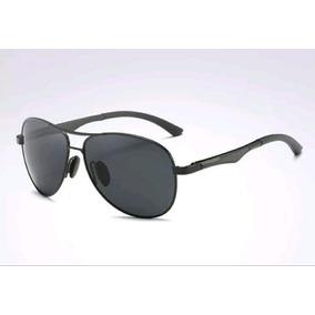 2297acaf0b2bb Oculos Smart Aviador - Joias e Relógios no Mercado Livre Brasil