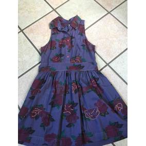 Vestido Floral ( Importado )