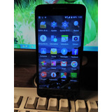 Celular Dual Sim 5.5 Ips Quad Core 1gb 8gb Xion Sd Xi-ce655