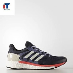 adidas Supernova St Boost