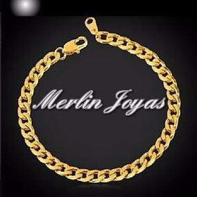 c07405680363 Pulseras de oro para hombre mercadolibre – Joyas de plata