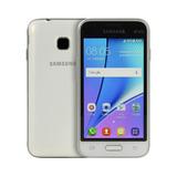 Telefono Celular Samsung Galaxy J2 4g Lte Libres Nuevos