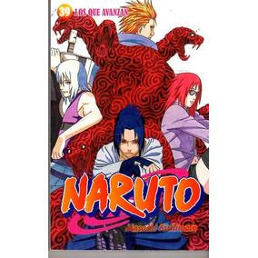Naruto N° 39 / Masashi Kishimoto