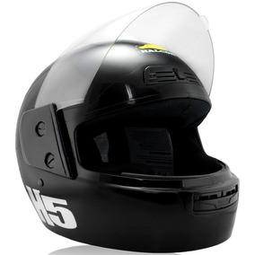 104c1e1212af3 Casco Bell M1 - Cascos Halcon para Motos en Mercado Libre Argentina