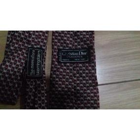 b5d58a534db Terno - Christian Dior - Acessórios da Moda no Mercado Livre Brasil