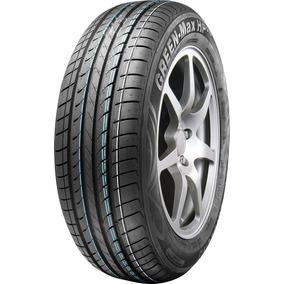 Neumático Cubierta Linglong 165/60 R14 Green Max Hp010 75 H