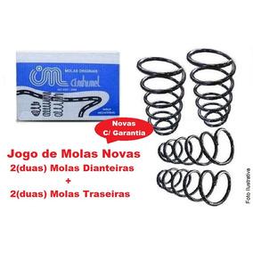 Jogo Mola Chevette 73 74 75 76 77 78 79 80 81 82 83 84 A 93