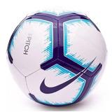 8a6d3c0566 Bola Premier League Adidas - Bolas Nike de Futebol no Mercado Livre ...