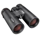 Bushnell 198104 Binoculares Serie Legend Ultra Hd 10x 42mm