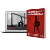 Guerrera Espartana Fitness Para Mujeres + Bonus Originales