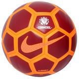 025d61e80a Nike Beco Laranja Bola Futsal - Futebol no Mercado Livre Brasil
