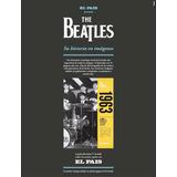 The Beatles En Fasciculos Ilustrados