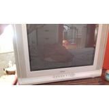 Television Ant. Samsung