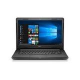 Notebook Dell Vostro 3468 I3 8g 1tb Tienda Oficial Dell Cyb
