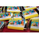 Chocolates Personalizados Golosinas Personalizadas