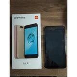 Xiaomi Mi A1 32gb+16gb Como Nuevo! Un Mes De Uso!