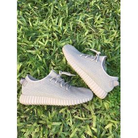 adidas Yeezy Boost 350 Oxfordtan (air, Superstar, Force)