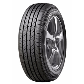 165/70 R12 77t Neumatico Cubierta Dunlop Sp Touring T1