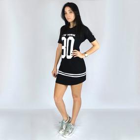 Camisas Kings Swag Juvenil - Macacão Femininos no Mercado Livre Brasil 5e0f901066c