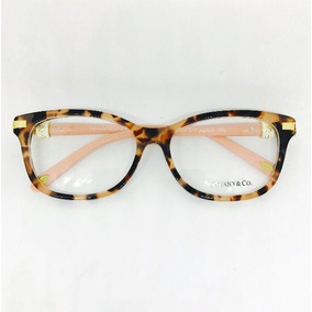 Armação Oculos De Grau Ferrari Design, Novidade! - Óculos no Mercado ... dc97fd7381