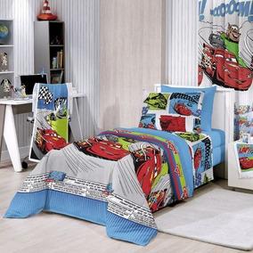3052448c2f Jogo De Cama Do Luan Santana - Brinquedos e Hobbies no Mercado Livre ...