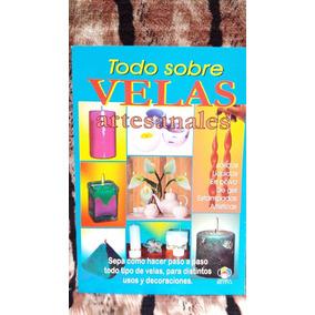 a12358ba1 Sobres De Faina - Velas y Fanales en Mercado Libre Argentina