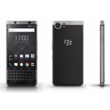 Blackberry Key One Octacore Android 32gb Sd2tb 3gbram Libre