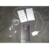 Celular Apple Iphone 8 Versión 64gb Inmaculado Libre