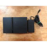 Playstation 2 Ps2 Slim Para Reparar Refacciones