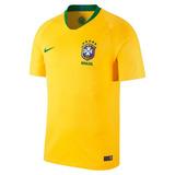 Camiseta Brasil Mundial Original Todo País Encargo Ya