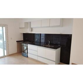 Muebles Cocina Integral Nueva Remate Outlet - Muebles de Cocina en ...