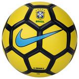 756af8b2b0 Nike R5 Bola Futsal - Futebol no Mercado Livre Brasil