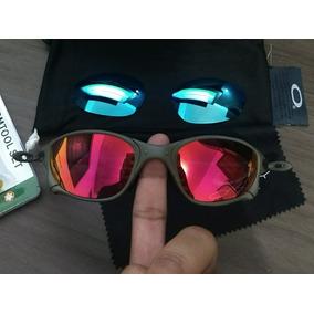Estojo Para Óculos Oakley - Óculos De Sol Oakley no Mercado Livre Brasil 84fc754ab7