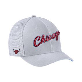 8e9a58a7d1bbc Gorra Chicago Bulls - Ropa y Accesorios en Bs.As. G.B.A. Norte en ...