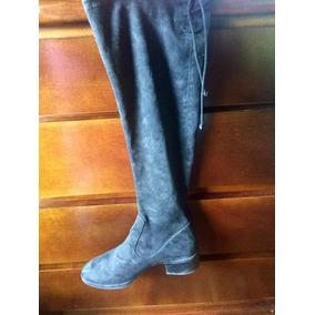 bec0a3ed13f Botas para Dama Botas Zara para Botas Mujer en Canelones en Mercado Libre  Uruguay 80967c