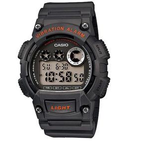 6ce7a0bc56d Relogio Timex Vibration T498519j Novo - Joias e Relógios no Mercado ...