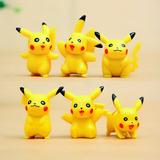 Frikantec : Llaveros De Pikachu