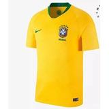 d6f0e4fcb3 Camisa Seleção Brasileira Nike Azul Cbf 2010 Original - Camisa ...