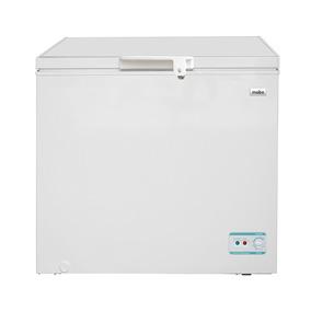 Congelador Horizontal 5 Cuft Blanco Mabe-chm5bpl2