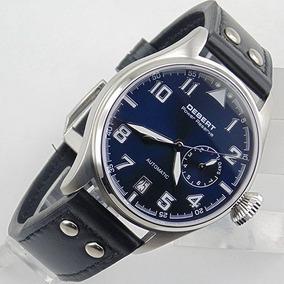 ea942424945a0 Piloto Automatico Fox - Relógios De Pulso no Mercado Livre Brasil