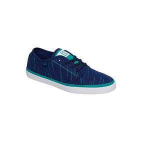 Tenis Dc Shoes Dama Studio Ltz 2 Se Adjs300052