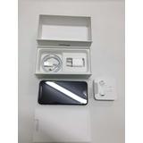 Iphone 7 128gb Black Nuevo Sin Uso. !!oportunidad!!