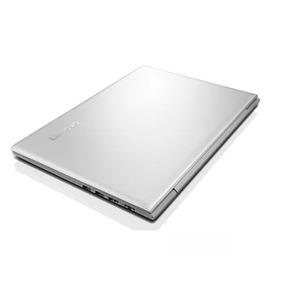 Notebook Lenovo Ideapad 310s - Amd A9 - 8gb - 1tb
